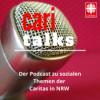 Couchtalk - Folge 5