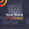 #015 - Warum ist Fitness auch für Führungskräfte wichtig? Interview mit Luise Mosig