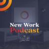 #017 Wie fördere ich Kreativität im Unternehmen? Interview mit Katharina Boguslawski