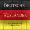 Südafrika und Deutschland - Parallelen der Geschichte?