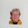 Beate&Linda Behindertenbeauftragte