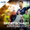 Trailer: Sportschau Bundesliga Update