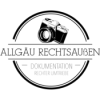 Angriffe von rechts: Ayesha Khan im Gespräch bei Allgäu rechtsaußen #008