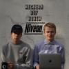 #2 Nickerchen Download