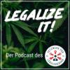 1. Prohibition und Drogen als soziales Konstrukt