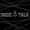 DFFB Sessions | Alternative Filmförderung 101 | Mit Anna de Paoli