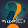#3: Im Gespräch mit der Malerin Gisela Wäschle