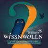 #6 Hörspiel, Arthouse und was mit Wumms Download