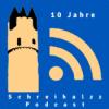 SP 544 Im Nachtleben erweckt die Musik die Zwerge im Strandkorb