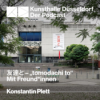 tomodachi to - Konstantin Plett Download