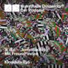 tomodachi to - Kinoshita Ryō Download