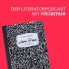 schöne prosa n°25