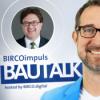 03 - BAUTALK zu Gast Dr Ulrich Lotz über Beton als Klimakiller