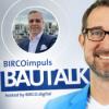 02 - BAUTALK zu Gast Thomas Krüdewagen: E-Commerce im Baustoff-Fachhandel