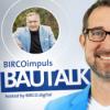 01 - BAUTALK zu Gast Hans-Jürgen Röcker von BIRCO - barrierefreie Lösungen