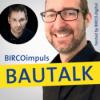 07 - Investments und Startups - BAUTALK mit Foundamental Management - Patric Hellermann