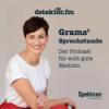 Esoterik: Sprituelle Wirksamkeit?