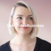 SICHER SPRECHEN VOR DER KAMERA Tipps gegen Nervosität, Stottern & Starthilfe für kleine YouTuber