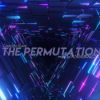 LIVE The Signal - Drop Out @ Evosonic Radio (EP0071) (theSignal meets Hexenrock)