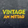 Folge 18: Vintage Cap Kid im Interview
