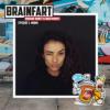 BRAINFART Podcast Episode 5: Momo