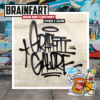 BRAINFART Podcast Episode 4: Galore