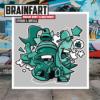 BRAINFART Podcast Episode 6: Dominik Rüegg aka Drü Egg