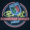 #16 - Zivilpolizei