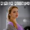 Mord in Hamburg - Der Fall Lutz R. Download