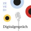 DE-CIX und die Architektur des Internets