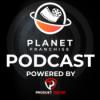 #FAIL 003 – Alien – Raumschiff abgestürzt!