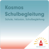 """E2 """"Schnittstelle Förderkoordination (mit Thomas)"""""""