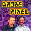 Folge 0 - Hello Pixel