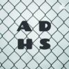 ADHS, Betäubungsmittel und die Straftaten