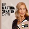 Folge 26: Clara Langenbach - Zeit der Träume, die Senfblütensaga