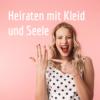 #13 - Brautdrindl - Interview mit Tanja von Ploom