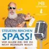 #35 - Steuer Hack -Private KV-Beiträge sparen mit dem internen Tarifwechsel - Download