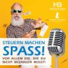 #47 - Rückblick und erste Learnings von unserem Podcast!