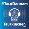 Bald gehts los mit #TalkDahoam!