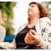 BESSER SCHLAFEN #41: Meditation von Folke