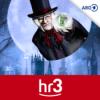 Die hr3 Weihnachtsgeschichte - Das Hörspiel