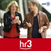 hr3 Off Air - der Tanja und Tobi Podcast: Von Gehrungssägen und Käsespätzle