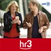 hr3 Off Air - der Tanja und Tobi Podcast: Von Bergkäse und Kassler Auflauf