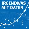 #23 Data Science ist viel cooler als Statistik! Download