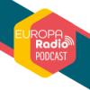 Tomaten auf der Bühne und Weltstars im Interview: Moderatorin Alexandra Polzin Download