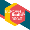 EPfan95 im Interview - ein EUROPA Radio Podcast Special Download