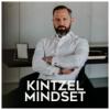 Mein politisches Statement: Bundestagswahl 2021 und allgemein