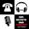 Paranormales Lagerfeuer - Folge 004