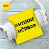"""Antenne Hörbar - """"Was hat das Universum mit mir zu tun?"""""""