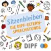 02_Mehrsprachigkeit Download